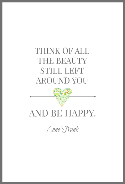 It's just a photo of Gutsy Free Inspirational Printables
