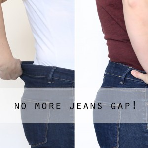 http://www.itsalwaysautumn.com/wp-content/uploads/2016/02/how-to-fix-jeans-gap-saggy-waistband-easy-trick-add-elastic-gape-crack-2-300x300.jpg