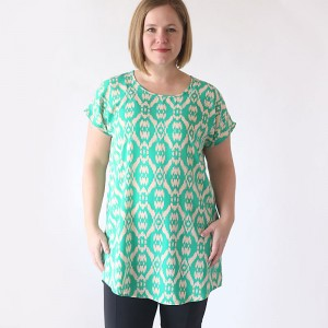 http://www.itsalwaysautumn.com/wp-content/uploads/2016/02/how-to-sew-a-womens-blouse-tunic-free-pattern-easy-sewing-tutorial-large-4-300x300.jpg