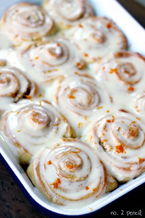 Recipes Using Boxed Lemon Cake