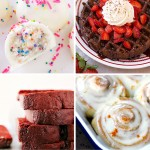 25 amazing cake mix hack recipes