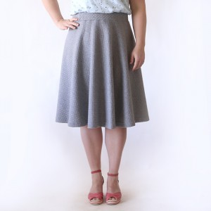 http://www.itsalwaysautumn.com/wp-content/uploads/2016/03/how-to-sew-half-circle-skirt-easy-sewing-tutorial-womens-3-300x300.jpg