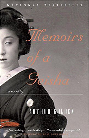 great-historical-novels-fiction-romance-book-ideas-award-winning-best-vacation-summer-reads-audible-audio-books-11