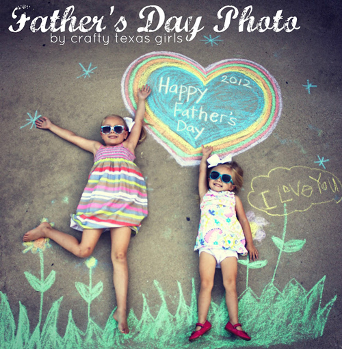 20 Adorable Father S Day Card Ideas For Kids To Make It S Always