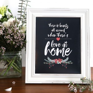 http://www.itsalwaysautumn.com/wp-content/uploads/2016/05/love-at-home-free-art-print-printable-lds-quote-wall-art-easy-cheap-3-300x300.jpg
