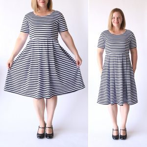 http://www.itsalwaysautumn.com/wp-content/uploads/2016/06/how-to-sew-fit-and-flare-dress-easy-without-a-pattern-sewing-tutorial-women-17-300x300.jpg