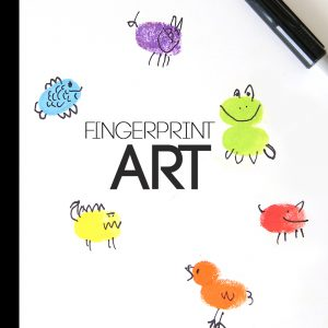 http://www.itsalwaysautumn.com/wp-content/uploads/2016/08/fingerprint-art-animals-monsters-fun-art-project-for-kids-easy-summer-indoor-winter-featured-300x300.jpg