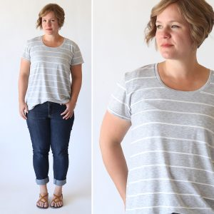 http://www.itsalwaysautumn.com/wp-content/uploads/2016/08/how-to-sew-womens-classic-relaxed-fit-tee-shirt-easy-sewing-tutorial-free-pdf-pattern-featured-300x300.jpg