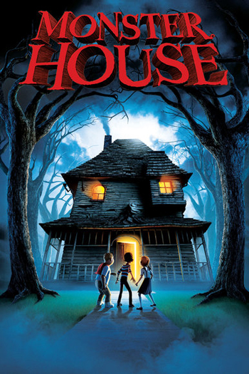 great list of scary movies for tweens and teens to watch on halloween movies that - Scary Movie For Halloween