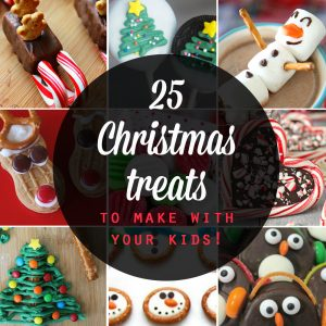 http://www.itsalwaysautumn.com/wp-content/uploads/2016/11/christmas-treats-to-make-with-your-kids-fun-holiday-dessert-food-edible-gift-featured-300x300.jpg