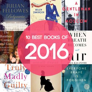 http://www.itsalwaysautumn.com/wp-content/uploads/2016/12/best-books-of-2016-top-ten-novels-great-reads-book-list-ideas-featured-300x300.jpg