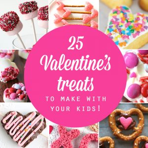 http://www.itsalwaysautumn.com/wp-content/uploads/2017/01/easy-fun-valentines-day-treats-to-make-with-your-kids-food-craft-class-parties-featured-300x300.jpg