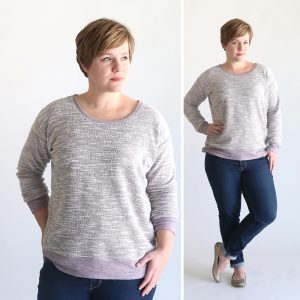 http://www.itsalwaysautumn.com/wp-content/uploads/2017/01/how-to-sew-slouchy-sweatshirt-womens-free-pattern-easy-sewing-tutorial-6-300x300.jpg