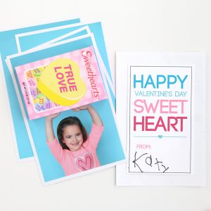 http://www.itsalwaysautumn.com/wp-content/uploads/2017/01/sweetheart-valentines-day-photo-card-DIY-fun-easy-unique-kid-valentine-7-300x300.jpg