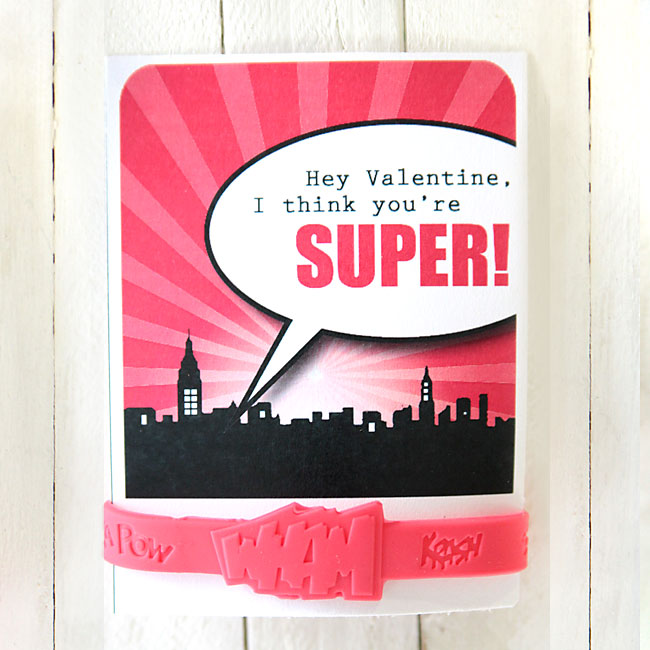 valentine-super-easy-doy-printable-valentines-day-card-cheap-non-candy