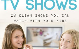 the best family friendly tv shows to watch with your kids