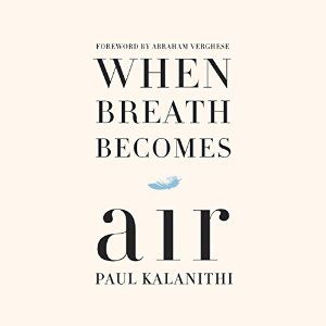 book-review-when-breath-becomes-air-book-list-recommendations-best-5