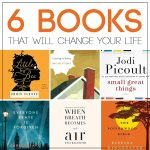 when breath becomes air {books that will change your life}