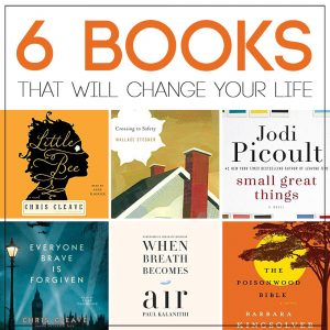 http://www.itsalwaysautumn.com/wp-content/uploads/2017/02/book-review-when-breath-becomes-air-book-list-recommendations-best-7-1-300x300.jpg