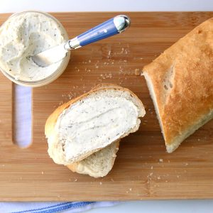 http://www.itsalwaysautumn.com/wp-content/uploads/2017/02/homemade-french-bread-recipe-garlic-butter-spread-easy-how-to-make-best-recipe-3-300x300.jpg