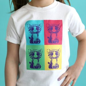 http://www.itsalwaysautumn.com/wp-content/uploads/2017/02/how-to-make-pop-art-turn-a-photo-into-pop-art-tee-shirt-DIY-photoshop-elements-2-300x300.jpg