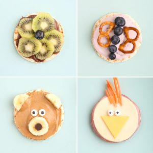 http://www.itsalwaysautumn.com/wp-content/uploads/2017/02/silly-snacks-to-make-with-your-kids-easy-fun-healthy-nestle-pure-life-10-300x300.jpg