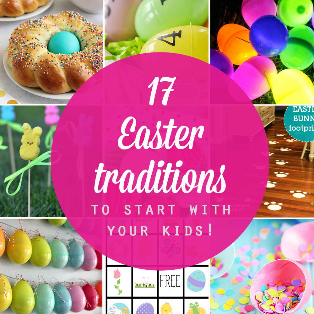 FB-easter-traditions