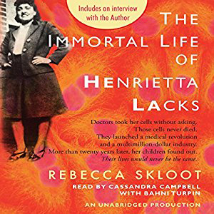 Great list of books about incredible real life women. These are fabulous books! Perfect for women's history month.