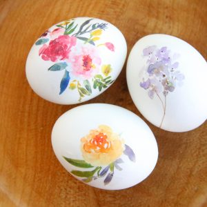 http://www.itsalwaysautumn.com/wp-content/uploads/2017/03/floral-easter-eggs-watercolor-flowers-easy-way-to-decorate-fun-kids-alternative-to-dyeing-eggs-1-300x300.jpg