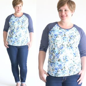 http://www.itsalwaysautumn.com/wp-content/uploads/2017/03/free-raglan-tee-shirt-pdf-sewing-pattern-women-size-large-how-to-sew-a-t-shirt-easy-tutorial-1-300x300.jpg