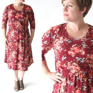 http://www.itsalwaysautumn.com/wp-content/uploads/2017/03/how-to-sew-a-t-shirt-dress-midi-length-women-easy-size-large-free-pattern-sewing-tutorial-4-300x300.jpg