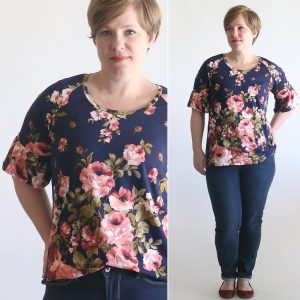 http://www.itsalwaysautumn.com/wp-content/uploads/2017/03/ruffle-bell-sleeve-raglan-top-tee-shirt-how-to-sew-womens-free-pdf-sewing-pattern-women-shirt-1-300x300.jpg