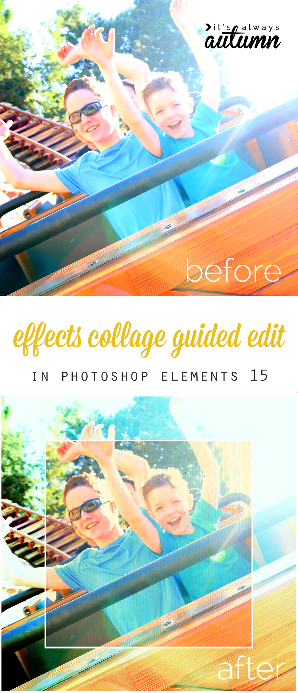 easy-photo-editing-tips-effects-collage-how-to-add-photoshop-elements-9