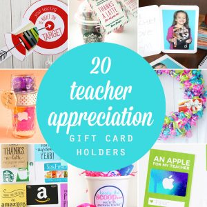 http://www.itsalwaysautumn.com/wp-content/uploads/2017/04/teacher-appreciation-gift-card-holders-presentation-fun-ways-to-give-gift-cards-featured-300x300.jpg