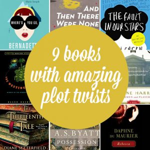 http://www.itsalwaysautumn.com/wp-content/uploads/2017/05/books-with-amazing-plot-twists-mysteries-cant-stop-reading-10-300x300.jpg
