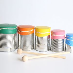 http://www.itsalwaysautumn.com/wp-content/uploads/2017/05/kid-instruments-diy-how-to-make-tin-can-balloon-drums-drumset-popsicle-stick-kazoo-8-300x300.jpg