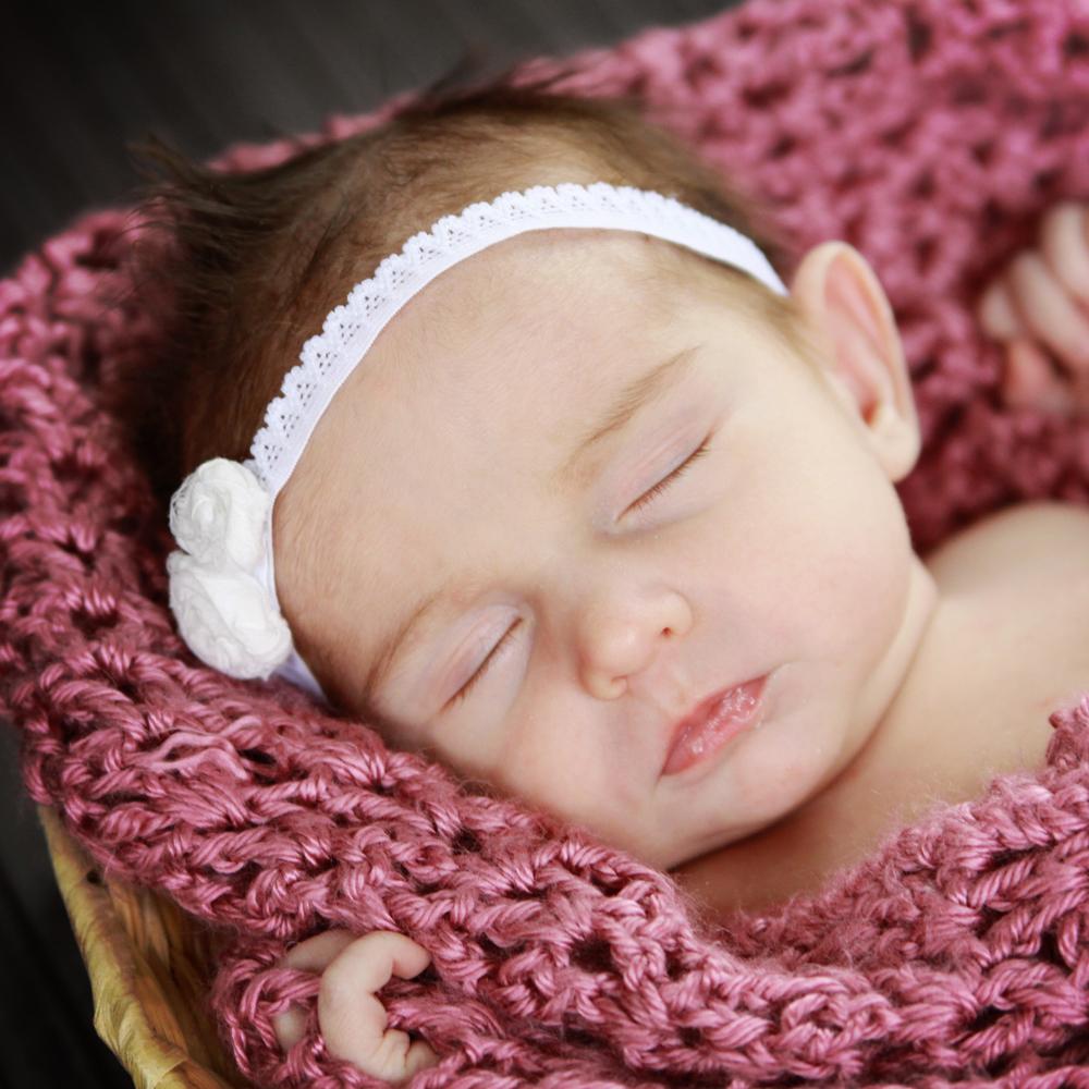 Studio Lighting Newborn Photography: How To Edit Baby Photos {newborn Photography For Beginners ...