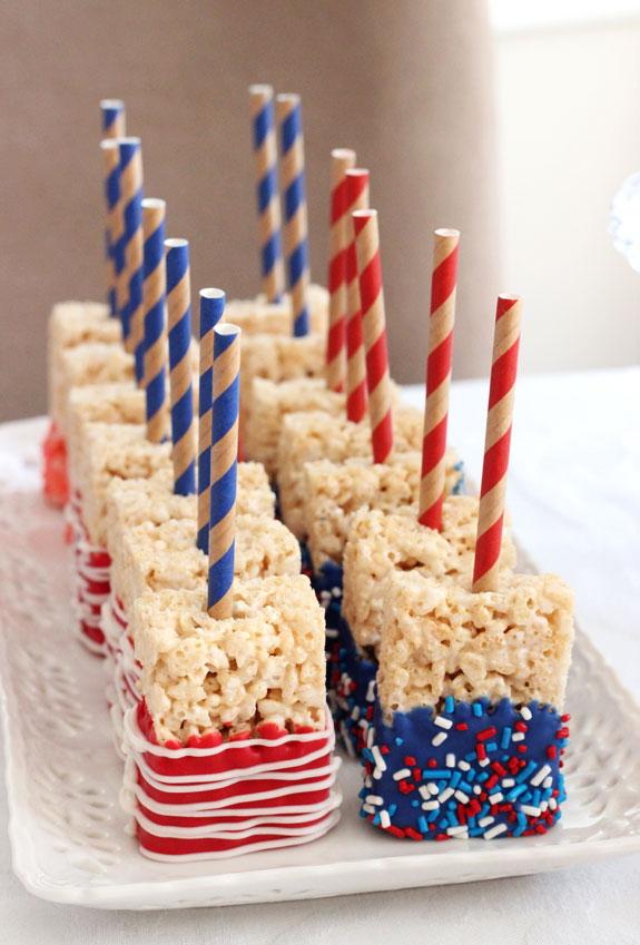 Chocolate Straws For Cake Decorating