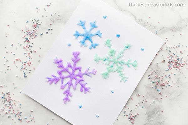 50 easy crafts and activities your kids can do instead of playing video games when they're stuck inside. Indoor activities for kids.
