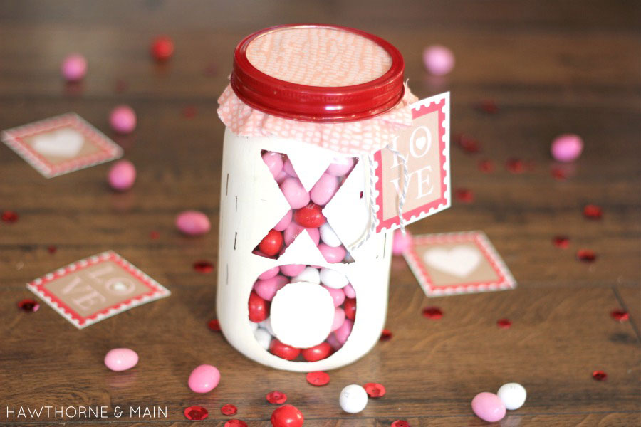 27 Gorgeous Valentine S Day Crafts You Can Make Today