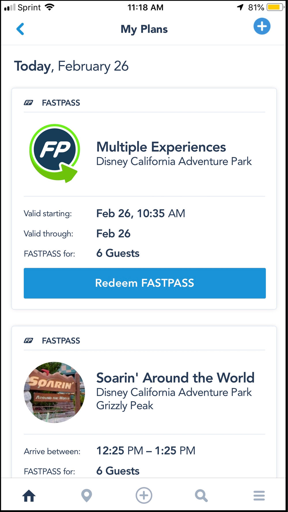 Is Disney MaxPass worth the price? Everything you need to know about the new Disneyland Maxpass app.
