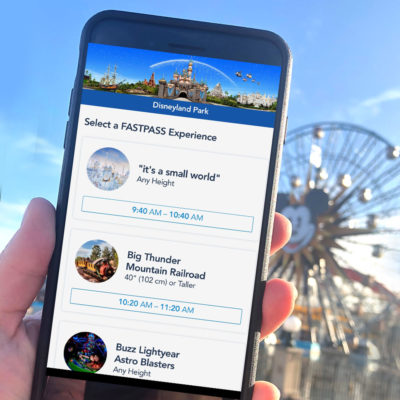 Is Disney Maxpass worth the money? Everything you need to know
